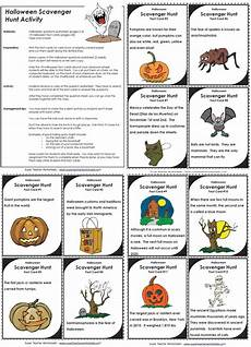 reading comprehension games tags free printable language arts worksheets for 4th grade super