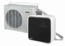 mobile split klimaanlage split klimaanlage cing wohnwagen eurom ac 7000
