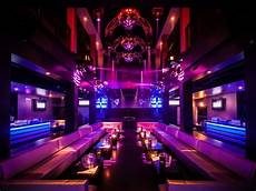 Be Story Club - the mid clubs in west loop chicago