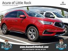 used cars for sale in little rock acura of little rock