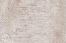 fondo de madera del papel pintado de la textura del vintage foto de archivo de textura