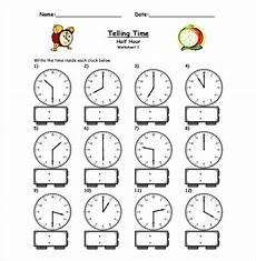 printable time worksheets grade 1 3739 17 printable clock templates pdf doc free premium templates