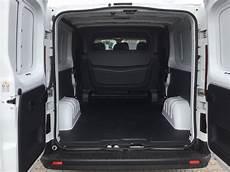 Fiat Talento Multicab Sx 1 6 Ecojet Neuwagen C 20281