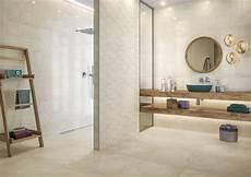 Bad Design 2018 - badezimmer trends 2020 badtrends meinstil magazin