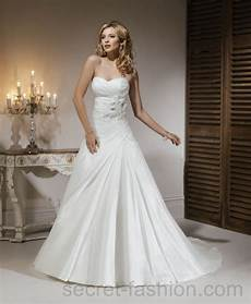 wedding dresses traditional cheap wedding dresses