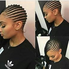 braiding style to try natural hair styles braided