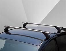 barres de toit prealpina lp43 land rover discovery sport