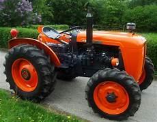 4 roues motrices petits tracteurs 4 roues motrices