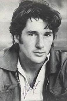 Richard Gere Jung - 1000 images about richard gere on richard