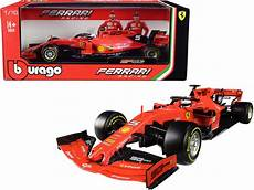 Formula 1 Diecast 1 18