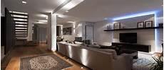 illuminazione interno casa immobiliare accessori soluzioni illuminazione