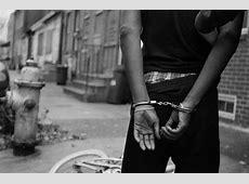 netflix last days of american crime