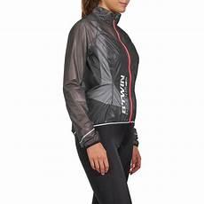fahrrad regenjacke rennrad rc 900 ultralight damen schwarz