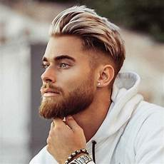 best men s haircuts for your face shape 2020 illustrated