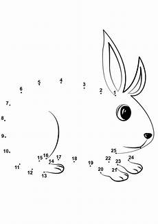 multiplication worksheets 4284 connect numbers to make a picture printables for math for worksheets