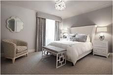 brown carpet with gray walls search in 2019 beige carpet bedroom dark grey carpet