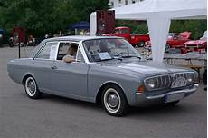 1966 Ford Taunus 17m Related Infomation Specifications