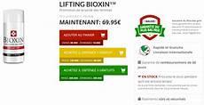 O 249 Acheter Bioxin Lifting Mammaire Sans Proth 232 Se Au