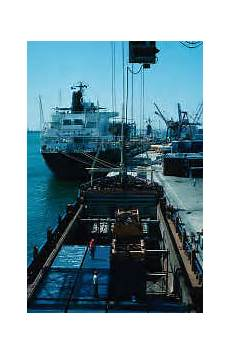 transport maritime toulouse transport maritime outre mer transitaire