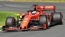 Formel 1 Sonntag Saisonstart Bild Macht Sie Fit F 252 Rs