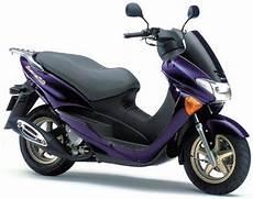 scooter suzuki avenis 125 150 ec suzuki motor sa de
