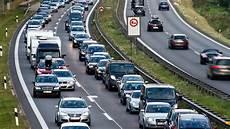 radio 7 stau privatisierung autobahnen opfert der bund sein
