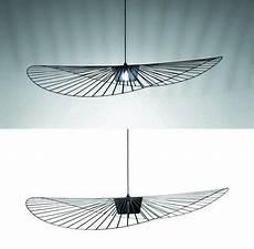 Lustre Moderne Noir Lustre Tendance Recherche Deco Lighting L