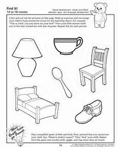 17 best images of daily worksheets for kindergarten sentence punctuation worksheets