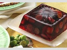 cranberry marble mold_image