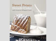 cinnamon nutmeg whipped cream image
