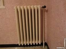radiateurs occasion annonces achat et vente de