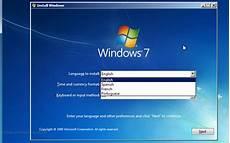 how to install windows 7 tutorial in urdu workderczaps