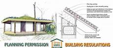 straw bale house planning permission straw works is led by barbara jones eileen sutherland