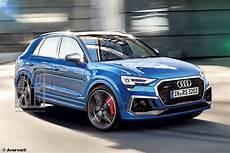 audi modelle 2018 audi modelle 2021 car specs 2019