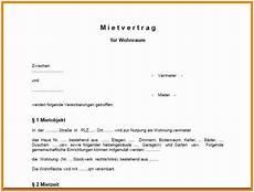 Kündigung Mietvertrag Vorlage Garage by Mietvertrag Garage Kostenlos Ausdrucken Toll 11 K 252 Ndigung