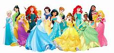 disney prinzessinnen liste 20 facts about the disney princesses mickeyblog