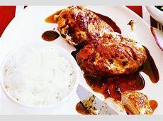 vietnamese marinade for chicken_image
