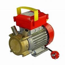 pompe de transfert tr 25 340w pompe et accessoires