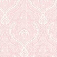 light pink patterned wallpaper light pink patterned wallpaper gallery