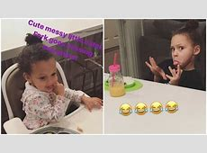 steph curry instagram