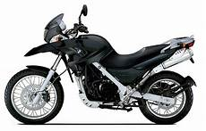 a2 motorcycle driving licence in uk motorbikes that meet