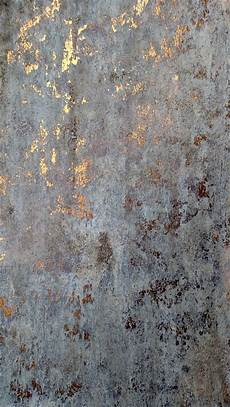 Wand Metallic Effekt - metallic effect wallpaper gallery