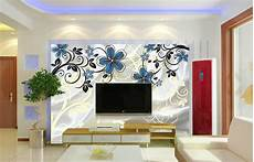 Led Tv Background Wall Design 187 Background Check All
