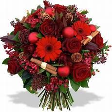 bouquet tendresse de no 235 l fleuriste le mans