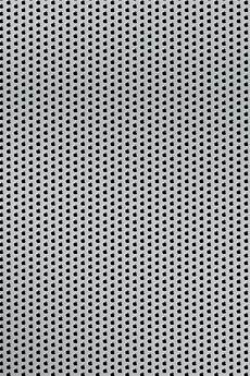 silver iphone wallpaper perforated silver iphone 4s wallpapers free