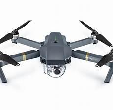djis drohne mavic pro klappbarer quadrocopter mit uhd