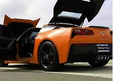 c7 corvette stingray z06 grand sport 2014 2019