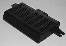 bmw e39 5 x5 e53 series lcm light lighting control module