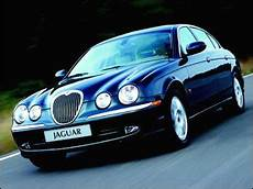 Jaguar S Type Parts For Sale by Are 2003 S Type And X Type Parts Fairly Interchangeable