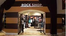 Rock Hotel Orlando Spaces